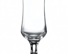 Brandy Glass 365ml