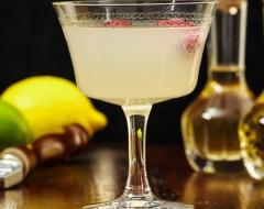 Cocktail Glass (Lexington) 190ml