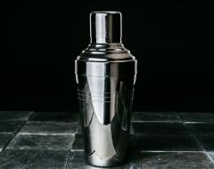 Cocktail Shaker  500ml