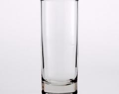 Highball Glass 280ml