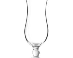 Hurricane Tumbler Glass 440ml