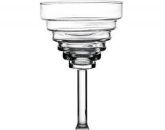 Margarita Glass 262ml