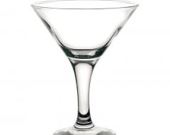 Martini Glass  190ml