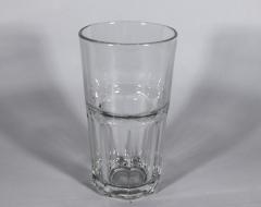 Old Fashion Rock Glass 390ml