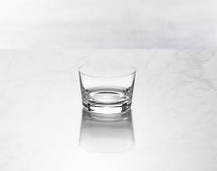 Short Glass