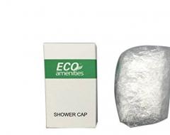 Shawer-Cap