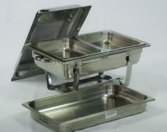 Chafing Dish set (Big)