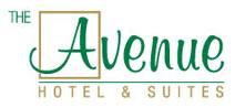 Avenue-Hotel-Suites-CTG