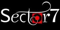 seven sector